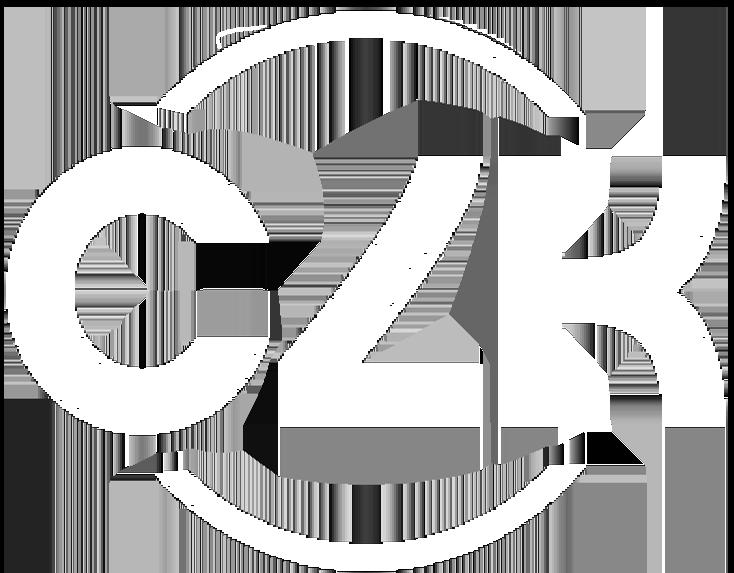Celina Klarenbeek Logo